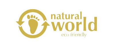 victoria-kids-marche-prodotti-natural world