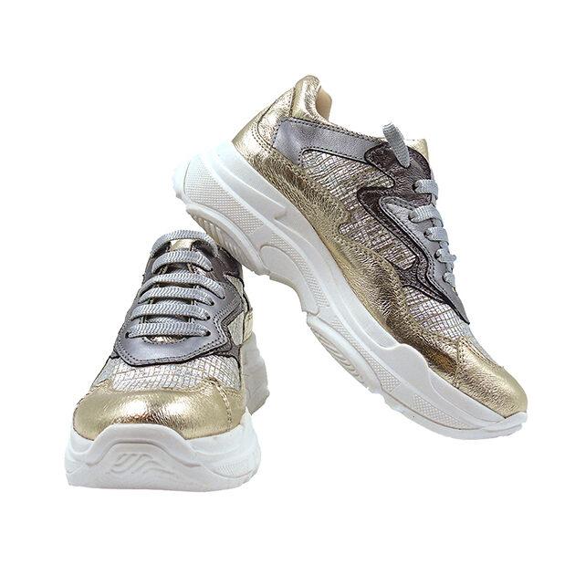 Sneakers Florens | Calzature bambino | VictoriaKids