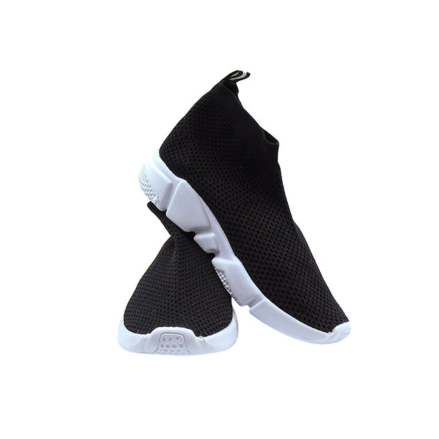 Sneakers calzino in maglia | Calzature bambino | VictoriaKids
