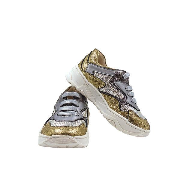 Sneakers Florens | Abbigliamento bambino | VictoriaKids