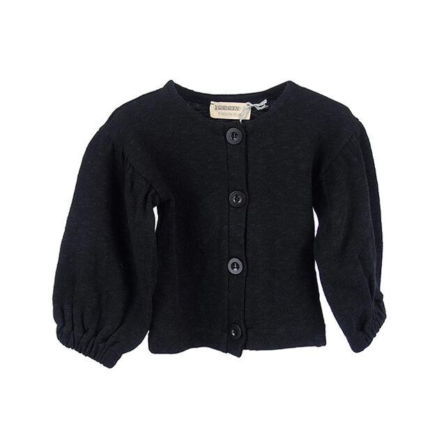 Cardigan Guardarobino | Abbigliamento bambina | VictoriaKids