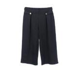 Pantalone gaucho Kocca | Abbigliamento bambina | VictoriaKids