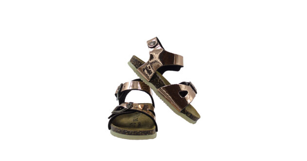 Sandali BIOCHIC | Calzature bambina | VictoriaKids