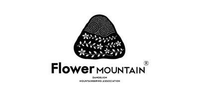 victoria-kids-abbigliamento-bambini-brand-flower-mountain